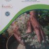 peliti-egxiridio-paragogis-sporon